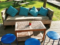 mosaique-6-lounge-bar