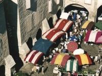 mozaique-27-des-villages-perches