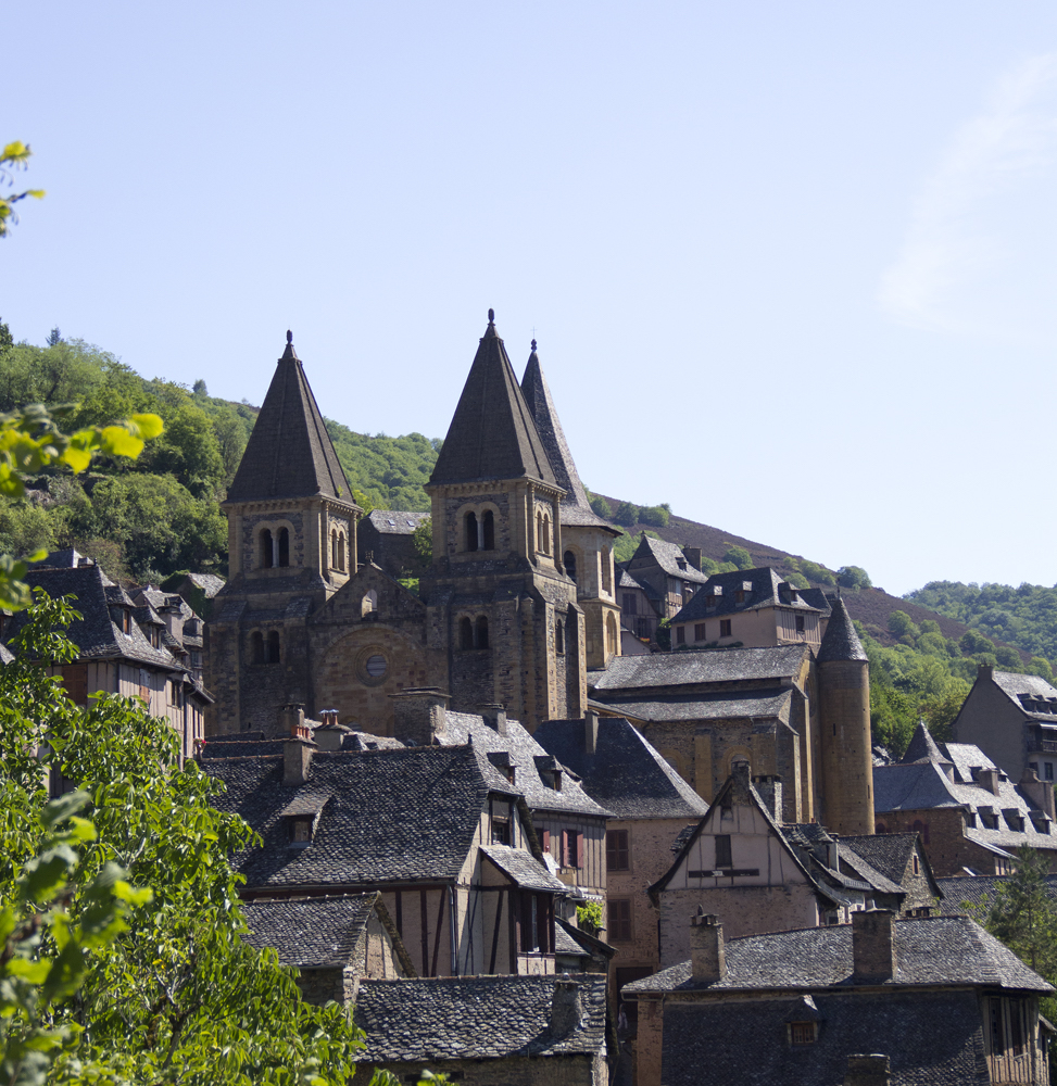Conques©Anaïs-Arnal-Camping Le Muret