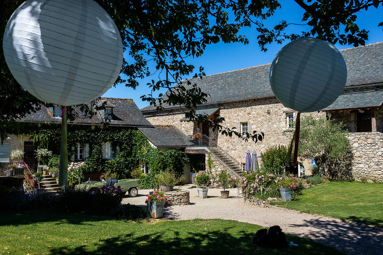 Evenements Le Muret-Camping Le Muret