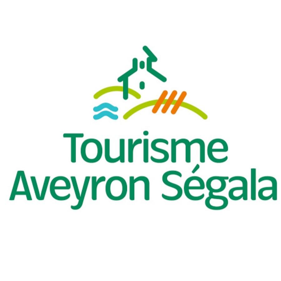 Tourisme Aveyron Ségala